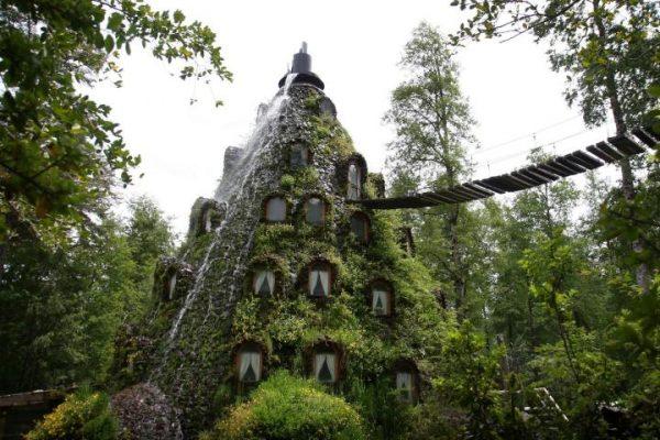 MontanaMagica LodgeC_Hoteles-01_Traveljpg-large