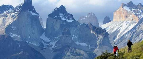 Torres-del-Paine-portada