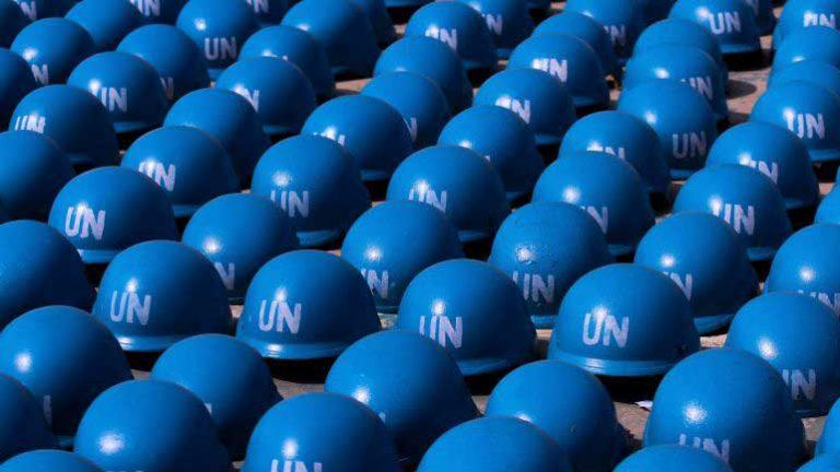 Bolivia junto a Suecia y Etiopía son elegidos para el Consejo de Seguridad de la ONU 2017-18