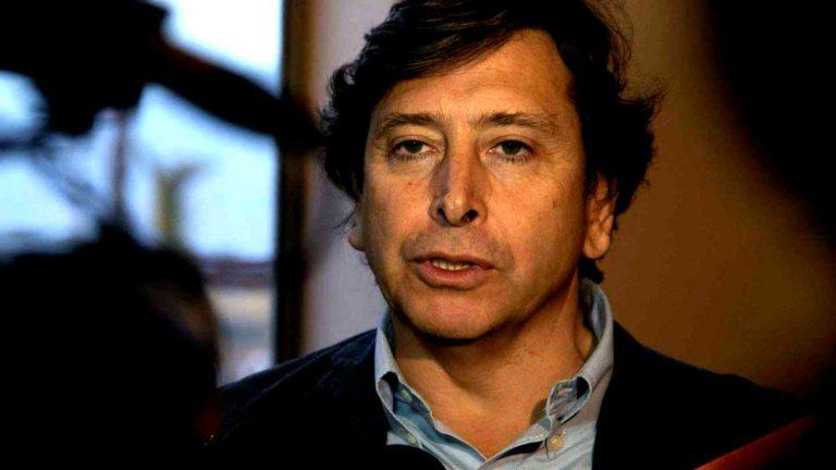 """Golborne se integra a los """"Comités de vigilancia"""" de dos fondos inmobiliarios de banco de inversiones BTG Pactual Chile"""