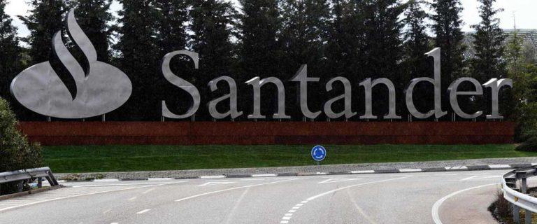 El escándalo que sacude al Banco Santander: Ahora aparecen más de 500 sociedades en el paraíso fiscal de Bahamas