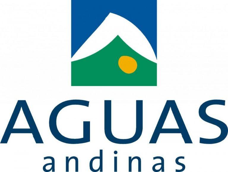 Providencia envió oficio a Aguas Andinas alertando de filtraciones en el Museo de Tajamares hace un mes