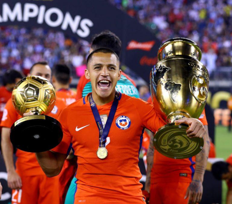 Copa América 2021: Chile-Argentina abrirán el torneo el 11 de junio en Buenos Aires