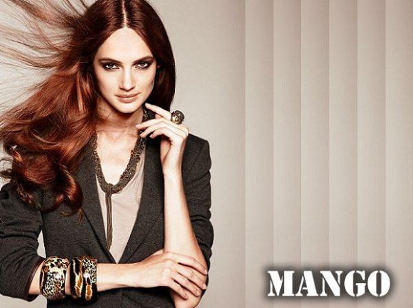 complementos_mango3