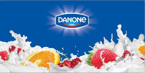 danon-sticker