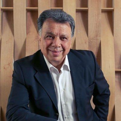 """Don Elías Figueroa: """"Si ganaron deben ser la mejor generación"""""""