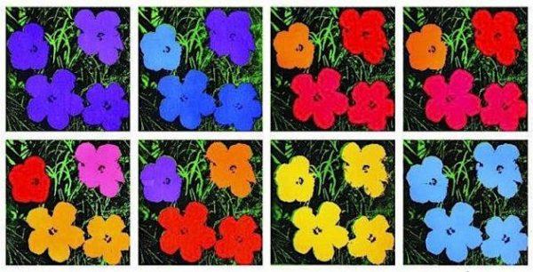 flowerseries1