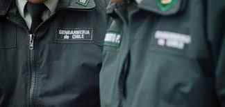 Conflicto en Gendarmería: subdirector (r) solicita jubilarse con pensión de $5 millones, Contraloría reacciona pero crea nuevo conflicto