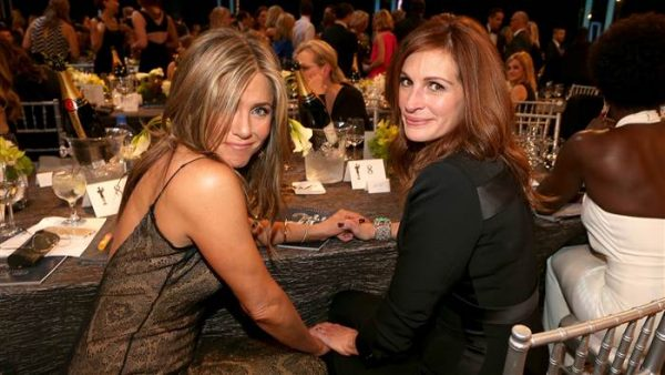 jennifer-aniston-julia-roberts-today-tease-160416_018f00752896f428e7896d1b3ceaafaf.today-inline-large