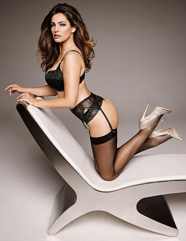 kelly-brook-official-calendar-2015-preview_2