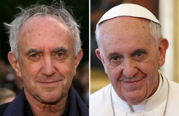 parecido-papa-francisco-gorrion-supremo