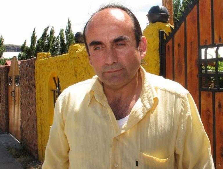 """Alcalde de Chile Chico: """"Walker utiliza al intendente de Aysén como un operador político"""""""