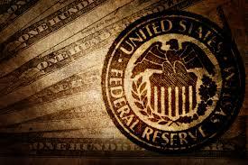 FED sin cambios en sus tasas de interés