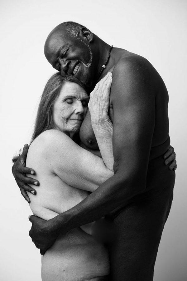 FM-retrato-viral-de-pareja-anciana-desnuda-por-jade-beall-02