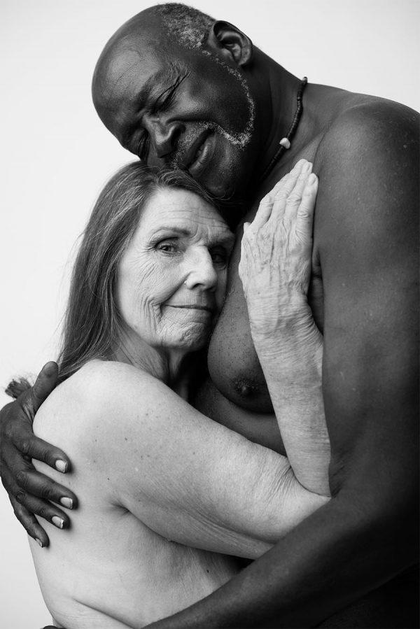 FM-retrato-viral-de-pareja-anciana-desnuda-por-jade-beall-04