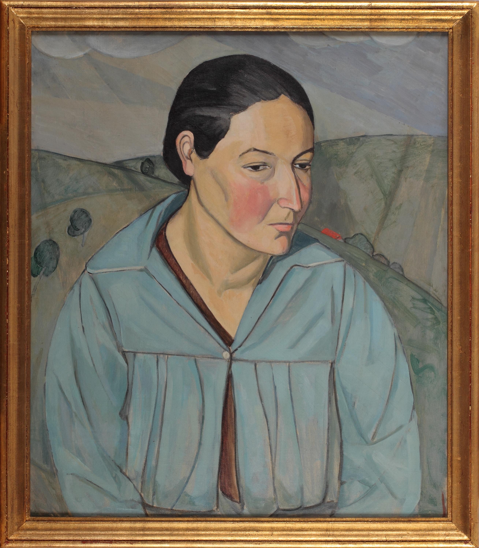 Marta Cuevas