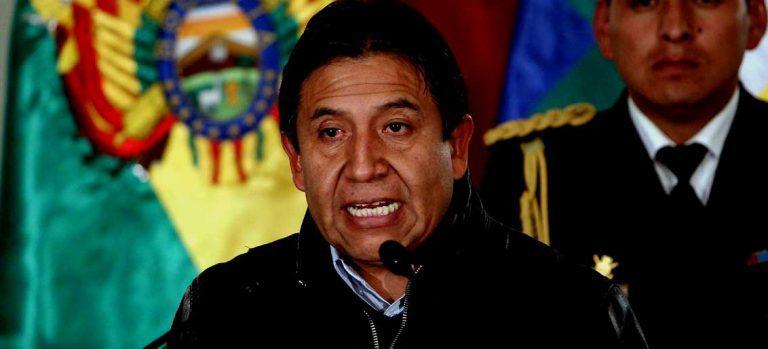 Demanda marítima: Bolivia presentará Réplica el 21 de marzo de 2017