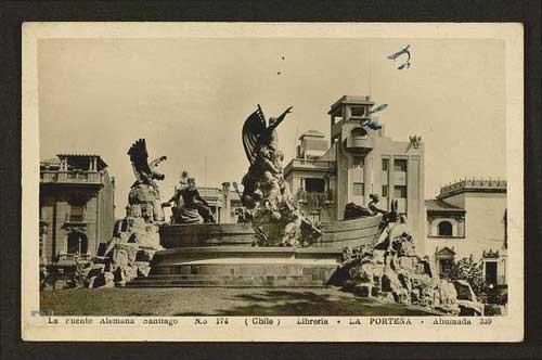 Wfuente-alemana-1920