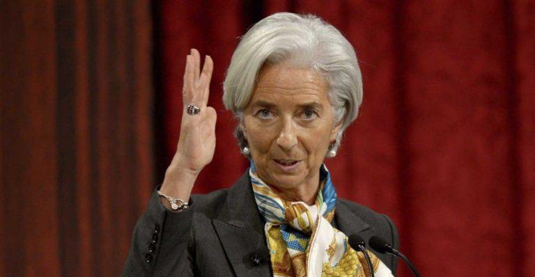 FMI: Brexit podría reducir hasta en 4,5 % del PIB de Reino Unido al 2019