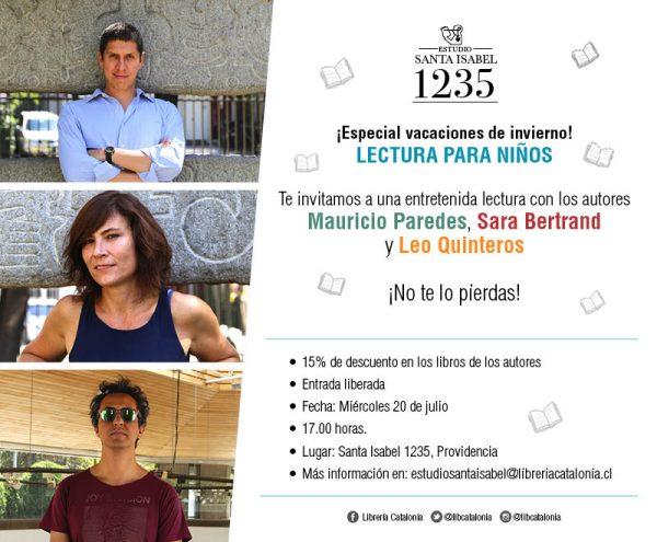 afiche_lecturas