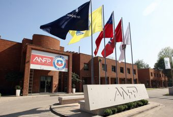 ANFP: Torneo de Clausura comenzará primera semana de febrero con máxima radiación UV