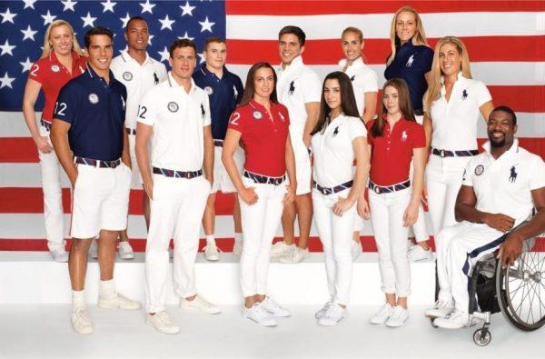 en-fotos-los-uniformes-de-los-pases-para-los-juegos-olmpicos-de-ro-body-image-1464867885