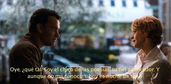 esto_es_lo_que_pasa_si_cambiamos_frases_de_peliculas_por_reggaeton_85810001_680x335