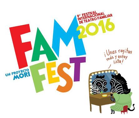 famfest-2016-grande
