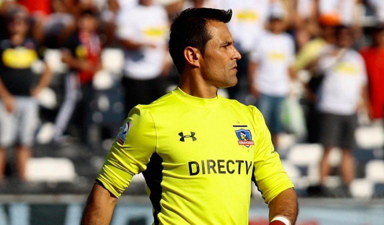 """Justo Villar: """"El equipo debe tener un entrenador que tenga personalidad y carácter"""""""