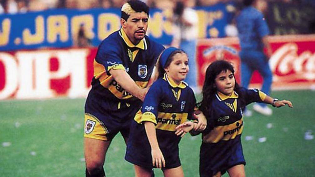 maradona-boca-1995
