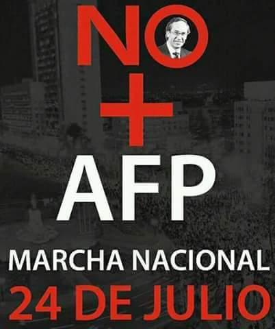 marchaAFP3