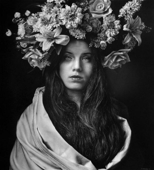 retratos-hiperrealistas-tecnicas-renacimiento-emanuele-dascanio-3