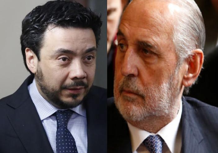 Asociación de fiscales pide terminar con política de acciones judiciales entre Abbott y Arias