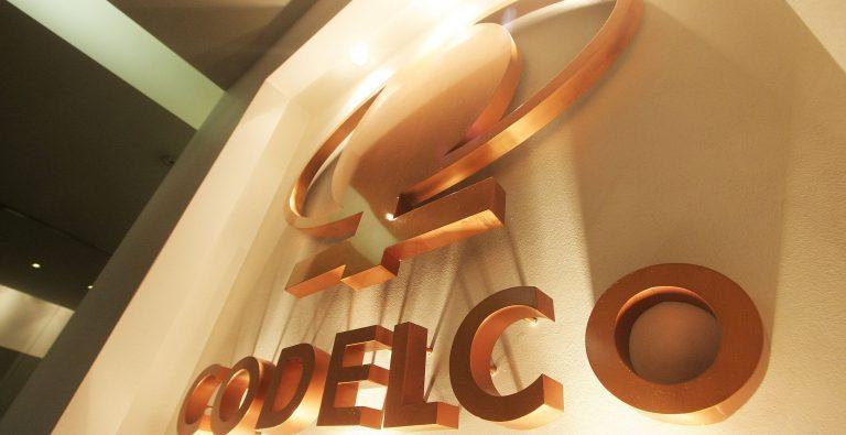 Codelco tecnologizado: Equipo jurídico de la cuprífera desmiente a Contralor a través de un video interno