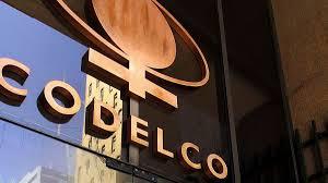 Codelco suspende contratos de terceros por 30 días y pide acogerse a Ley de protección al empleo