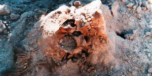 Exhumación Copiapó Caravana de la Muerte 5