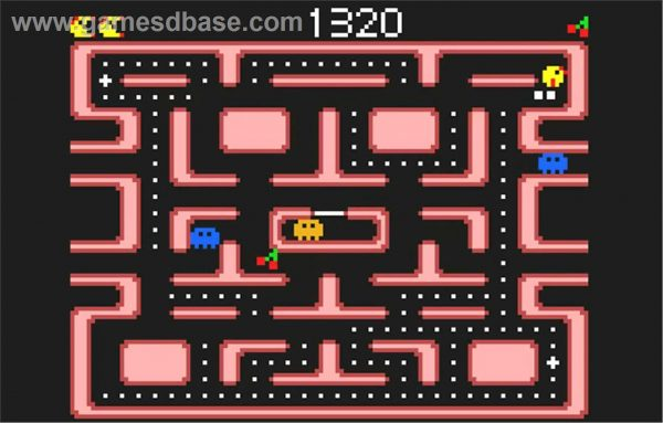 Ms._Pac-Man_-_1990_-_Atari