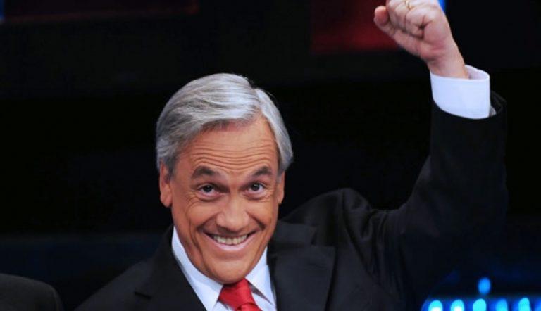 Patrimonio de Piñera abre nuevo flanco de ataque y pone en duda la veracidad de su fortuna