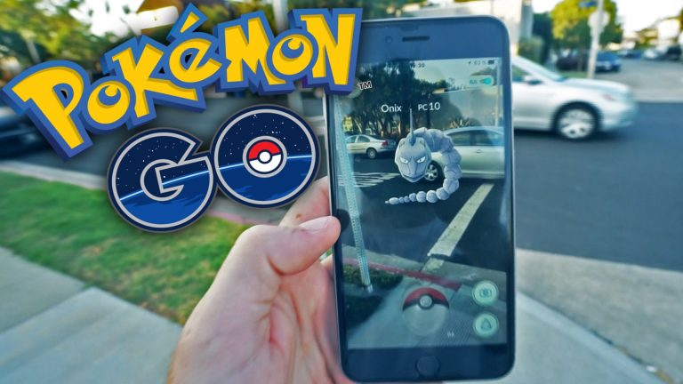 Irán: El primer país que prohíbe Pokémon Go