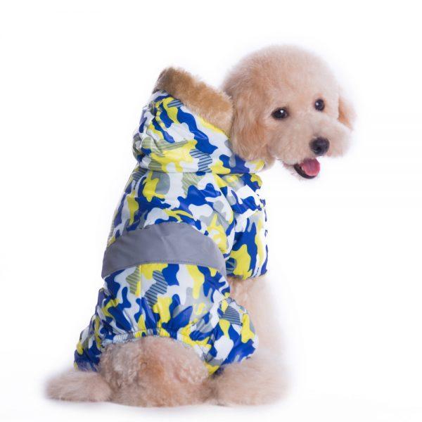 Ropa-del-animal-doméstico-ropa-de-invierno-nueva-moda-pequeñas-mascotas-ropa-para-perros-abrigo-de