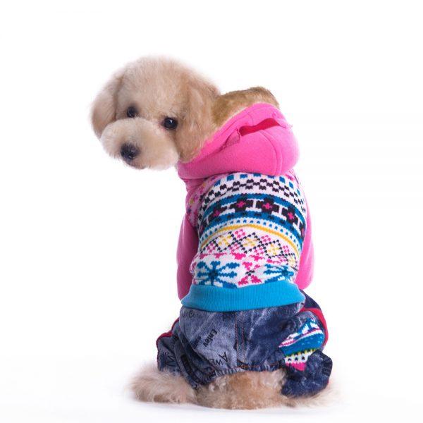 Ropa-para-mascotas-de-invierno-nueva-moda-pequeñas-mascotas-ropa-para-perros-de-invierno-para-animales