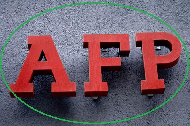 """Reforma a AFPs: Introduciendo los cambios anunciados """"el sistema va a tener un rostro distinto"""""""
