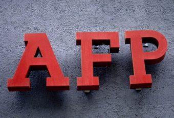 AFPs continúan con su molestia por decisión del Gobierno de restringir el 4% extra de pensiones