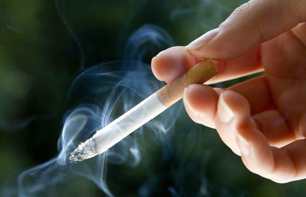 EPOC: la enfermedad que muchos fumadores desconocen