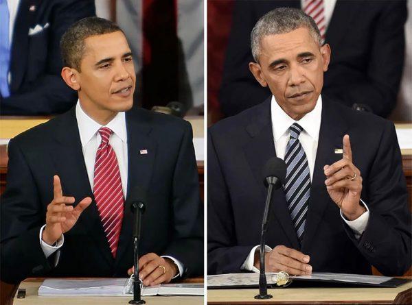 envejecimiento-presidentes-eeuu-mandato-10