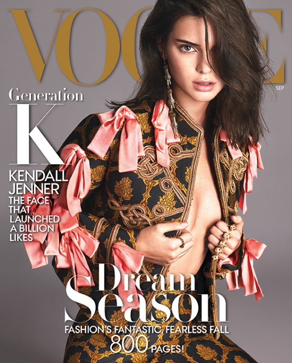 rs_634x788-160811061504-634.kendall-jenner-2.81116