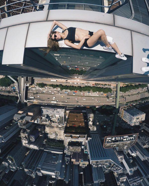 selfies-peligrosos-escalar-angela-nikolau-rusia-1