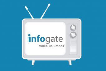No dejes de revisar las video columnas de los candidatos Municipales