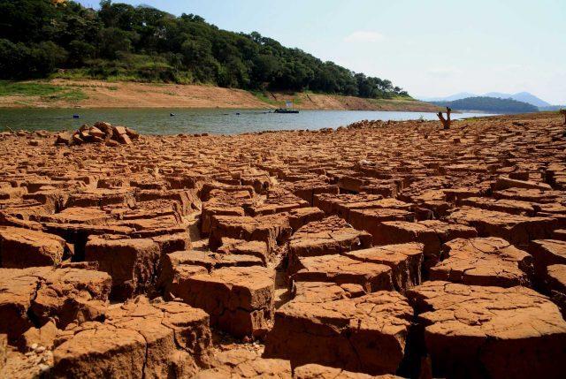 ONU lanza advertencia: Cambio Climático arrasará con al agua y la comida de la Tierra
