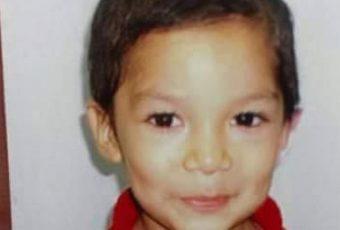 Condenan a cadena perpetua a mujer que asesinó a hijastro de 4 años